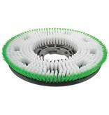 Numatic Cepillo de fregado de nylon 410mm (incl adaptador)