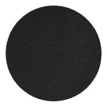 Disco de lijado Klit (Velcro) 16 pulgadas (elija su grano)