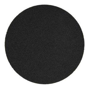 Tisa-Line Sanding disc Klit (Velcro) 16 inch