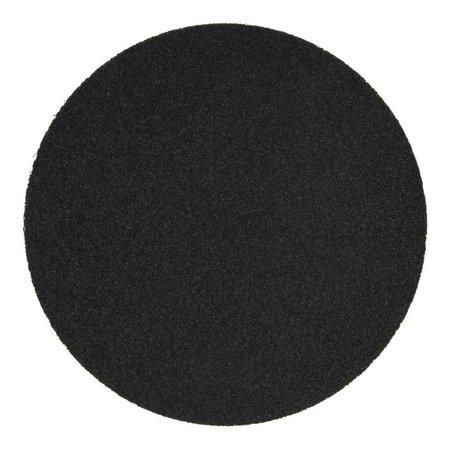 Tisa-Line Disque à poncer Klit (Velcro) 16 pouces