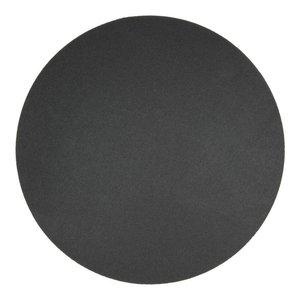 Tisa-Line Disco de lijar Klit (Velcro) 16 pulgadas