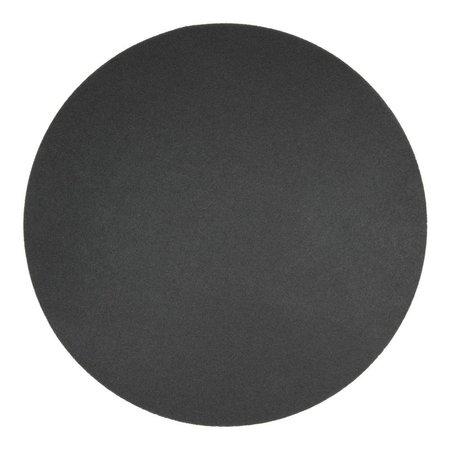 Tisa-Line Disco de lijado Klit (Velcro) 16 pulgadas