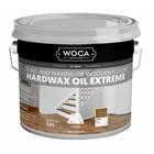 Woca Hardwax Oil Extreme (haz clic aquí para elegir el color)