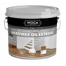 Hardwax oil Extreme (cliquez ici pour choisir la couleur)