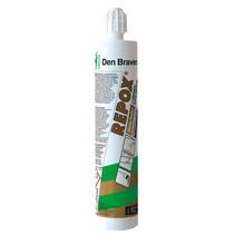 Repox Wood Repair Resina epoxi