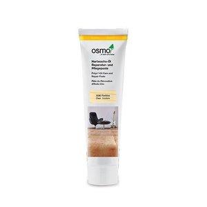 Osmo Hardwax oil Repair paste