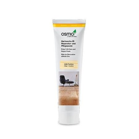 Osmo Hardwax oil Repair paste