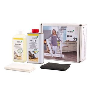 Osmo Stairs Care Box
