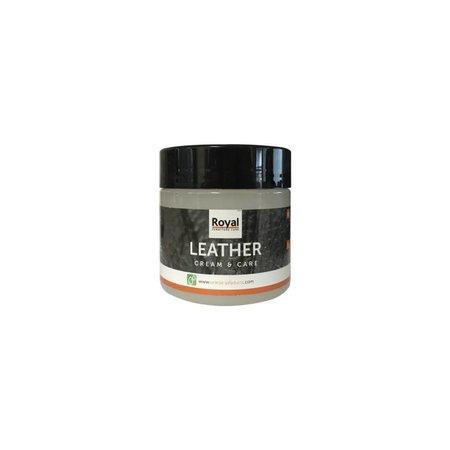 Oranje Crema y cuidado de cuero