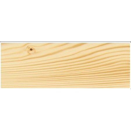 Osmo WR 4001 Wood impregnation (Anti Rot)