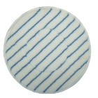 Tisa-Line Micro fiber pad with blue stripe