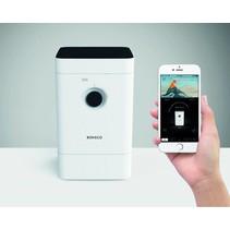 Lavadora de aire H300 (modelo superior con aplicación gratuita)