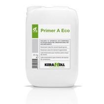 Primer A Eco 5 kg