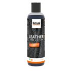 Oranje Leather Care & Color 250ml (choose your color here)