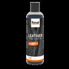 Oranje Leather Care & Color 250ml (kies hier uw kleur)