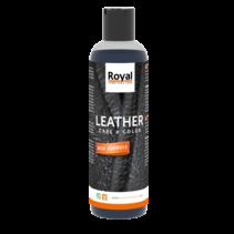 Leather Care & Color 250ml (choisissez votre couleur ici)