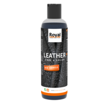 Leather Care & Color 250ml (kies hier uw kleur)