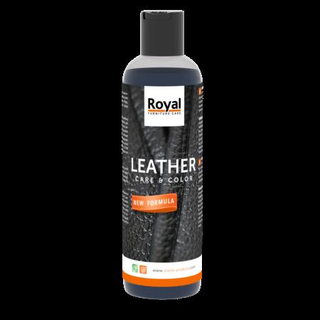 Oranje Leather Care & Color 250ml