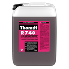Thomsit R740 Primaire Reno Express 12kg