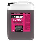 Thomsit R740 Reno Express voorstrijk 12kg