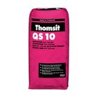 Thomsit Kwartszand 0,3-0,8 mm 25kg