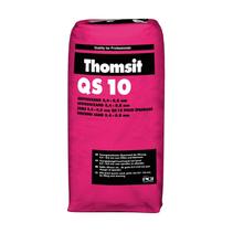Quartz sand 0.3-0.8 mm 25 kg