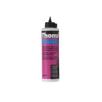 P640 Seam glue