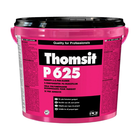 Thomsit P625 2K PU Glue Light 8kg