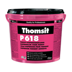 Thomsit P618 Parquet glue Light 15kg