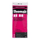 Thomsit RS88 Rénovation lissant 25 kg,
