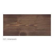 021 Terra oil Moeras Oak (haga clic aquí para ver el contenido)