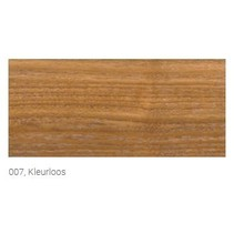007 Teak Terrace Oil (COLORLESS) (click here for the content)
