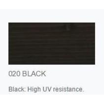 020 Terrasolie Zwart (klik hier voor de inhoud)