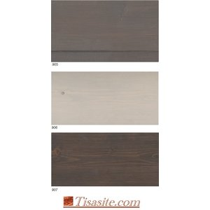 Osmo Buitenhout Natural Oil Stain 700 series 903 ETC.