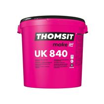 UK840 Universal Flooring Adhesive 14 kg