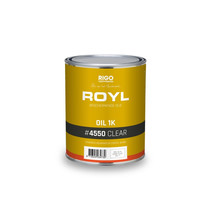Royl Oil 1k CLEAR nr 4550 (click here for the content)