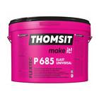 Thomsit P685 Elast Universal Flextec Parketlijm 16kg