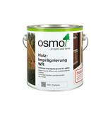 Osmo WR 4001 Impregnación de madera (anti podredumbre)