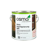 Osmo WR 4001 Imprégnation du bois (Anti Rot)
