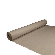 Cover cardboard Breathable (roll of 20m2) (click here to choose thickness)