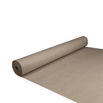 Cubierta de cartón transpirable (rollo de 20m2) (haga clic aquí para elegir el grosor)