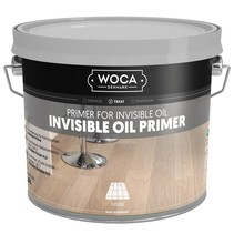 Invisible Oil Primer (click here for the content)