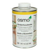 Osmo Maintenance oil (choose your type)