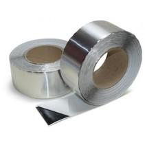 Speciale Aluminium Tape (Heavy Duty)