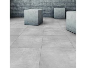 Tiles & Carpet