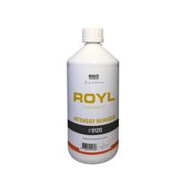 Royl Intensiefreiniger 9120 (1 of 5 liter klik hier)