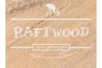 Raftwood