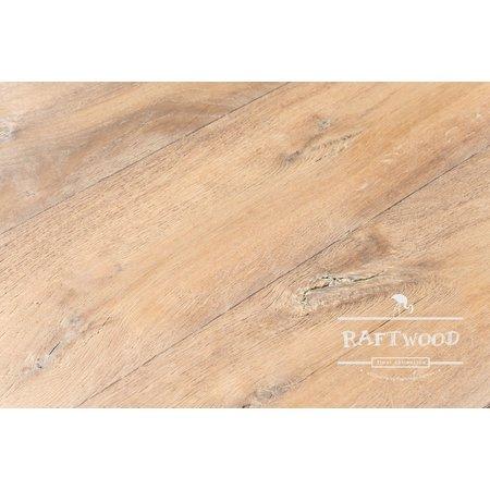 Raftwood Amazonas