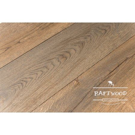 Raftwood Canadiense