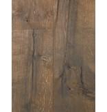 Raftwood Canadien